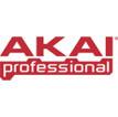 Akai Professional LP company